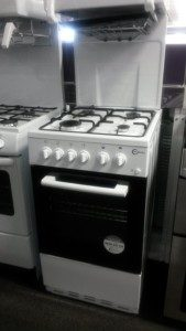 Clean my oven Rotherham