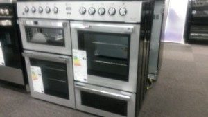 Oven cleaning service Rotherham