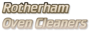 Rotherham Oven Cleaners Site Map